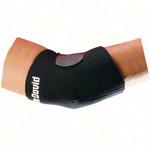 Bandagen - McDavid Ellenbogenbandage aus Neopren, One Size
