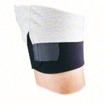 Bandagen - McDavid Leistenbandage aus Neopren, One Size
