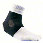 Sprunggelenk Bandage - McDavid Fußgelenkbandage aus Neopren, One Size