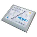 Elektrotherapiegerät - Magnetfeldtherapiegerät Enzymed Professional