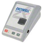 Elektrotherapie - Magnetfeldtherapiegerät Enzymed Home
