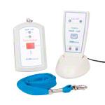 Notrufanlage - Notrufanlage Empfangseinheit Pager X inkl. 1 Sender