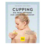 BellaBambi® Cupping - Bundle, FASZIO Cupping-Set, inkl. Buch