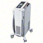 Elektrotherapiegerät - Gymna Kaltluft Therapiegerät Cryoflow ICE-CT
