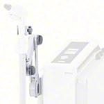 Elektrotherapiegerät - Handgriff-Haltearm für Gymna Cryoflow ICE-CT