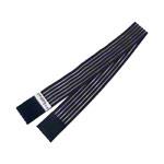 Elektrotherapie - Klettband für Elektrotherapiegeräte, 5x120 cm