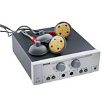 Elektrotherapiegerät - Gymna Vakuummodul Vaco 200