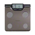 Fettverbrennung - TANITA Körperanalysewaage BC 601