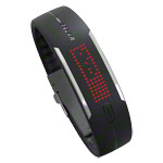 Polar Uhren - Polar Loop Activity Tracker