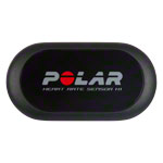POLAR Heart Rate Sensor WearLink H1, Gr. XS-S, codiert