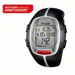 Pulsmessgeräte - POLAR RS300 X inkl. WearLink