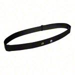 Herzfrequenz-Meßgerät - POLAR Ersatzgurt Soft Strap für POLAR WearLink Sender, Gr. XS-S