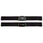 POLAR Ersatzgurt Soft Strap f�r POLAR WearLink Sender, Gr. XS-S