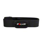 Polar Uhren - POLAR Herzfrequenz-Sensor H10 Bluetooth Smart, Gr. XS-S