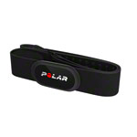 POLAR Herzfrequenz-Sensor H10 Bluetooth Smart, Gr. XS-S_StripHtml