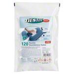 Desinfektionstücher - DESTIX Desinfektionstücher im Nachfüllpack, 13x20 cm, 100 Stück