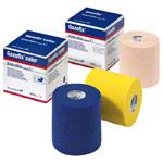 Gazofix - Gazofix Color, 20 m x 8 cm, blau