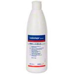 Leukotape - Leukotape Remover, 350 ml