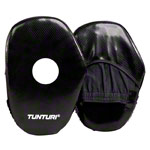 Boxsport - Bruce Lee Trainer-Pratze Coaching Mitt, Paar