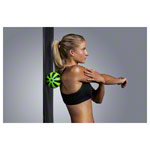 Hyperice Vibrationsmassage-Ball Hypersphere, ø 12.5 cm