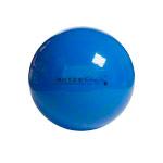 Gleichgewichtstraining - ARTZT vitality Fitness-Ball Standard, ø 75 cm, blau