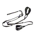 Schlingentisch - ARTZT vitality aeroSling, Schlingentrainer