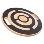 Balance Pad - ARTZT vitality Balance-Kreisel Wobblesmart, ø 39 cm