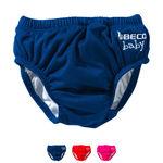 Aquagymnastik - BECO Baby Aqua-Windel Slipform mit Gummibündchen, Gr. M