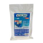 Desinfektionstücher - Nachfüllpack, Destix Desinfektionstücher, 13x20 cm, 100 Stück = 2,6 m²