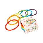 Activity Rings, 6 St�ck