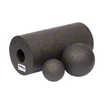 BLACKROLL Ball-Set, 3-tlg.