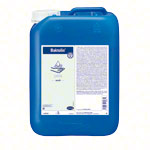 Baktolin Pure Waschlotion, 5 l