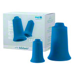 BellaBambi FASZIO Cupping-Set, ACTIVE