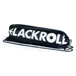 Blackroll Gym Bag