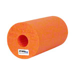 Blackroll Pro (hart), � 15x30 cm, orange