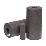 Blackroll-Set, 3-tlg., 2 Gr��en