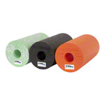 Blackroll-Set, 3-tlg., 3 St�rken