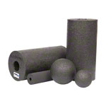 Blackroll-Set, 5-tlg.