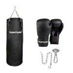 Boxsport-Set, 3-tlg.