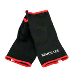 Bruce Lee Boxbandage Easy Fit, Gr. S/M