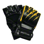 Bruce Lee MMA Grappling Handschuh, Gr. XL, Paar