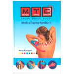 Buch Medical Taping Concept inkl. DVD, 192 Seiten
