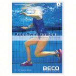 DVD Aqua Twin basics, 20 Min.
