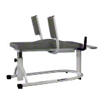 Dr. WOLFF Lower-Abdominal-Trainer 346