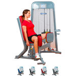 ERGO-FIT Adductor 4000