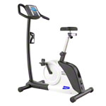 ERGO-FIT Ergometer Cycle 450