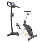 ERGO-FIT Ergometer Cycle 457 med
