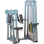 ERGO-FIT Shoulder Abduction 4000