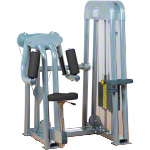 ERGO-FIT Shoulder Abduction 4000 med