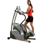 ERGO-FIT Stair 3000 med
